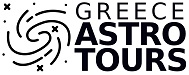 Astro Tours Greece