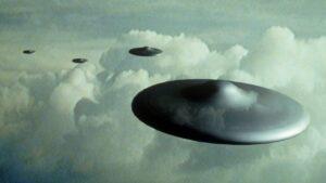 "Read more about the article ΒΙΝΤΕΟ ΤΟΥ ΠΟΛΕΜΙΚΟΥ ΝΑΥΤΙΚΟΥ ΤΩΝ ΗΠΑ ΔΕΙΧΝΟΥΝ ""UFO"" …ΑΛΛΑ ΕΙΝΑΙ ΕΞΩΓΗΙΝΟΙ; ΟΧΙ ΦΥΣΙΚΑ."