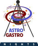 2021 png astrogastronomy